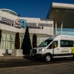 Airport shuttles to Bansko and Borovets