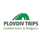plovdiv-trips