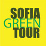 sofia-green-tour1