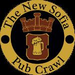 pubcrawl-logo
