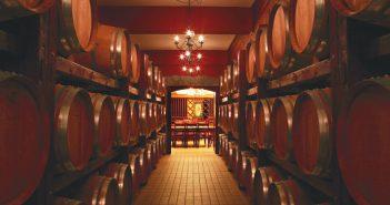 Todoroff Winery