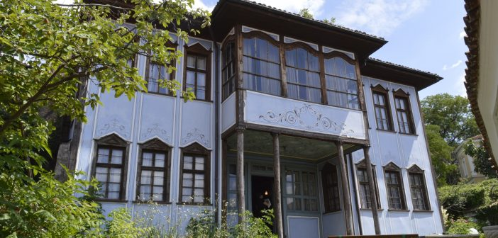 Nishanyan_0111-min