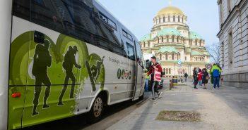 Traventuria day tours