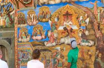 Rila-Monastery-Boyana Church-news